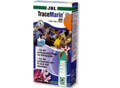 Suplemento de Estrôncio Jbl Tracemarin 2 500ml