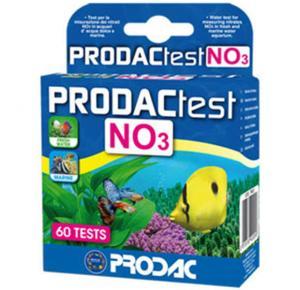 Teste Prodac Nitrato (NO3) Doce/Marinho