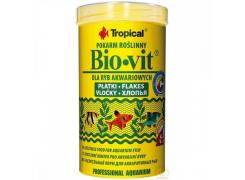 Tropical Bio-vit 20g