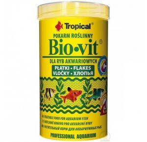 Tropical Bio-vit 20g