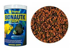 Tropical Bionautic Chips 130g