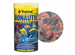 Tropical Bionautic Flakes 20g