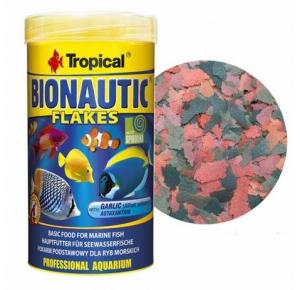 Tropical Bionautic Flakes 50g