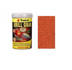 Tropical Krill Gran 54g