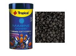 Tropical Marine Power Probiotic Soft Formula Size M 130g Chips
