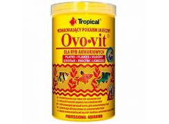 Tropical Ovo-vit Flakes Pode 20g