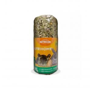 Tubo Comestível Hamster 175g Nutrihome