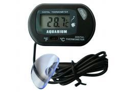 Termômetro Digital St-3 Ocean Tech
