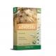 Antipulgas Advocate para Cães de até 4kg 0,4mL