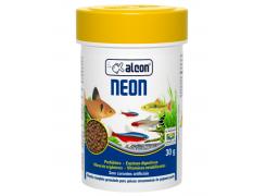 Ração Alcon  Neon 30g