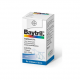Baytril 5% 10ml injetável - Bayer