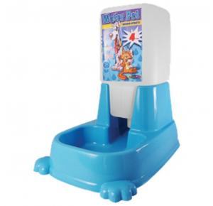 Bebedouro Automatico Water Pet 4l