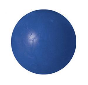 Bola Maciça 55Mm