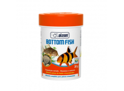 Alimento Alcon Bottom Fish
