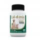 Cal-D-Mix com 30 Comprimidos