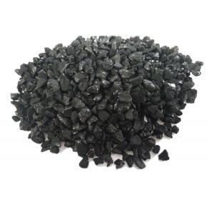 Carvão Casca de Coco 500G