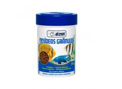 Alimento Alcon para Peixes Ciclídeos Granulos