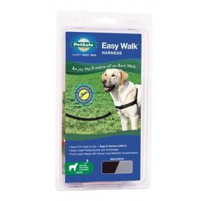 Coleira Amicus  Easy Walk - G