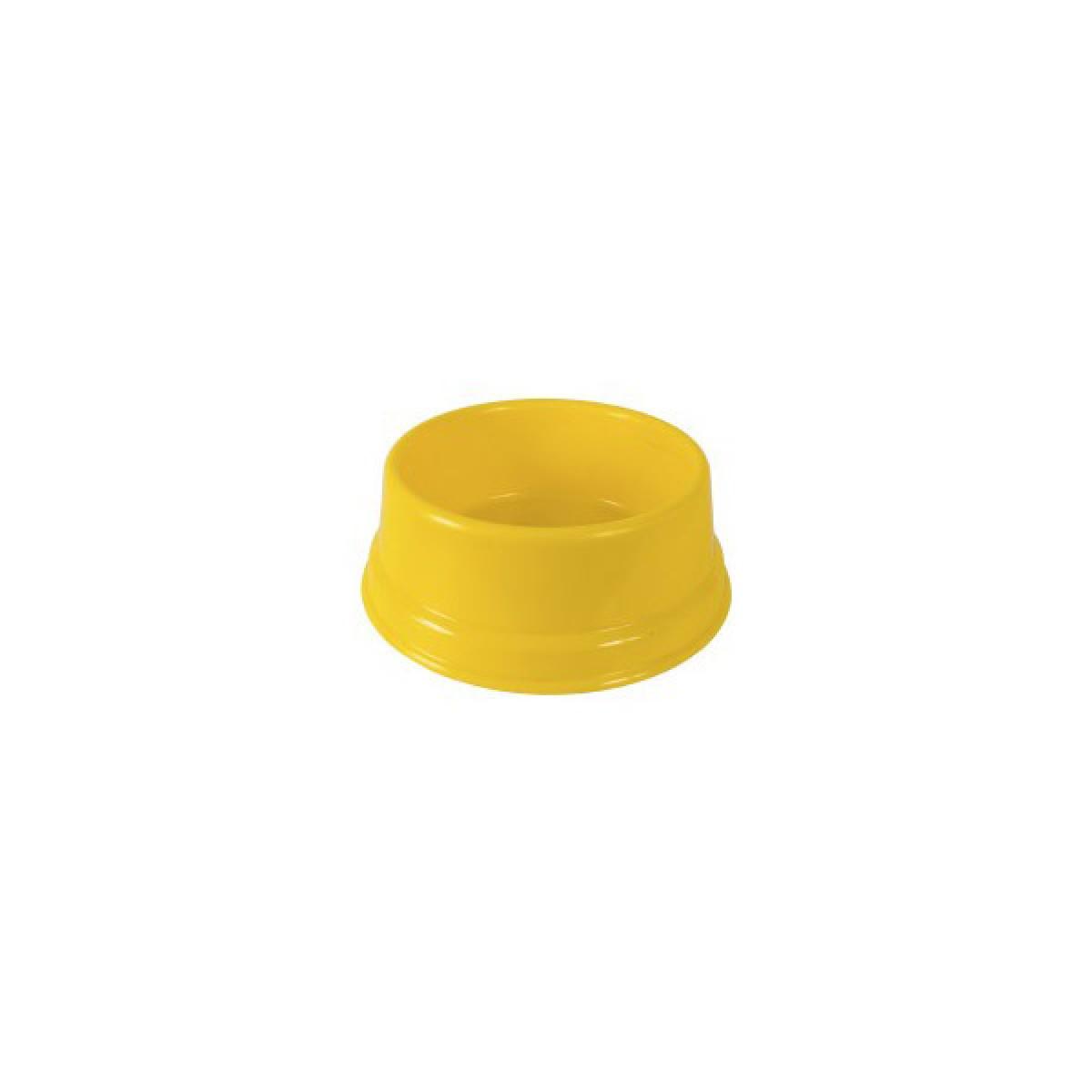 Comedouro Para Hamster Jel Plast