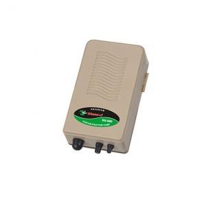 COMPRESSOR A PILHA RS-980 (2L/MIN) RS AQUA