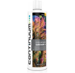 Continuum Color Basis Calcium+ 250ml