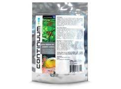 Continuum Power Cleanse Catalystic Carbon 450g