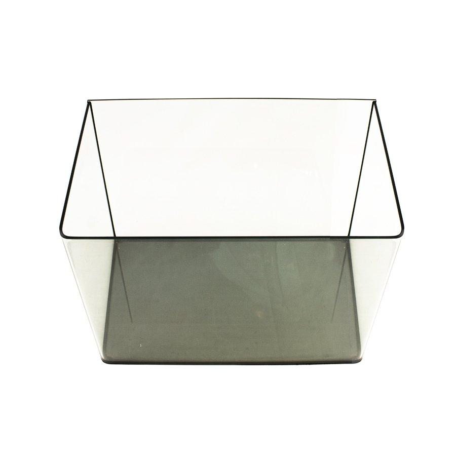 Aquários De vidro Curvo Ocean Tech