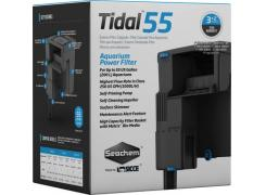 Seachem Filtro Hang On Tidal 55-127V