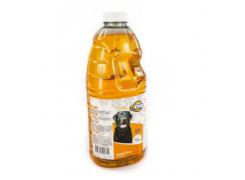 Eliminador De Odores Mais Dog Capim e Limão 2 Litros