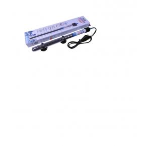 Termostato Hopar Quartz 200w 32cm 127v