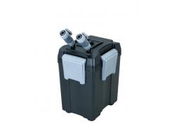 Filtro Canister Boyu Fef-230 (100-300L) 800 L/H 110V (Preto)