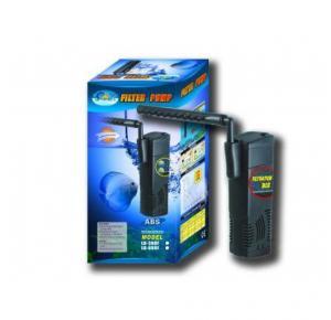 Filtro interno Super Aquatic LB-800F 800 l/h 110v
