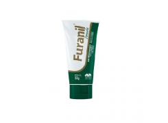 Furanil spray