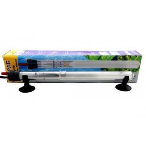 Termostato Hopar Quartz H-606 100w 26cm 110v