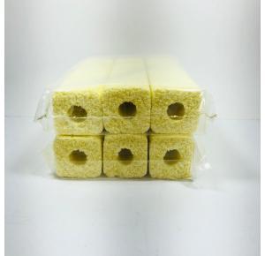 Cerâmica Maxxi Bacteria House Quadrada P - unidade