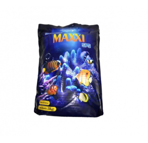 MAXXI SAL MARINHO SPS - 5kg
