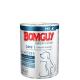 Leite Bomguy Milk para Filhotes 280ml