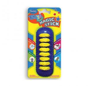 Brinquedo Para Cães Totoys Magic Stick Chalesco