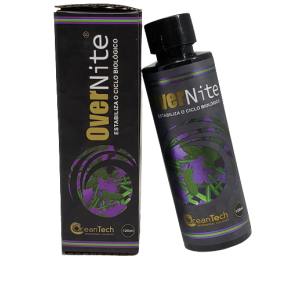 OceanTech Over Nite 120 Ml