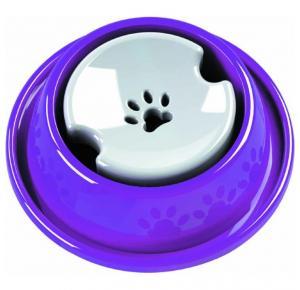 Bebedouro Pelos Longos Pet Injet para Cães e gatos - Cores