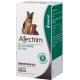 Afectrim Antibiótico Oral - 100 mL