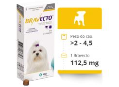 Frontline Spray 100 ml antipulgas e carrapatos para cães e gatos