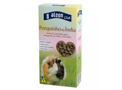 Ração Alcon Club Para Porquinhos da Índia - 500g