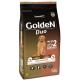 racao-golden-duo-para-caes-adultos-frango-e-selecao-de-carnes-15kg-01