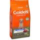 racao-golden-para-caes-filhotes-carne-e-arroz-15kg-01