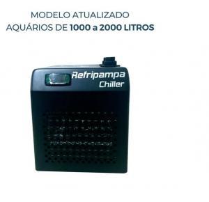 Chiler Refripampa Rf 2000