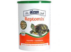 Ração para Répteis Reptomix Alcon 15g