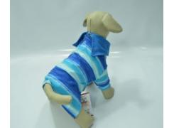 Camisa Polo Hawai Pet Club