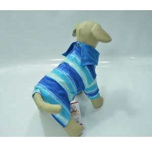 Camisa Polo Variadas Pet Club