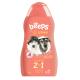 Shampoo Pet Society Beeps Estopinha 2 Em 1 500Ml